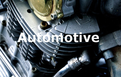 Automotive - Uniso Technologies1
