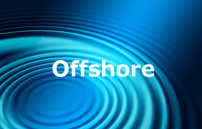 Offshore - Uniso Technologies1