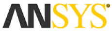 Ansys - Uniso Technologies1